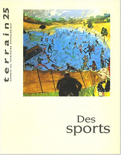 9782110889294: des sports