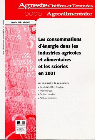 9782110910387 - FRAMOND ( Hugues de) : PAROLES DE VACHES. Bande dessinee , scenario et dessins par Hugues de Framond. - Livre