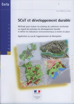 SCOT ET DEVELOPPEMENT DURABLE: COLLECTIF