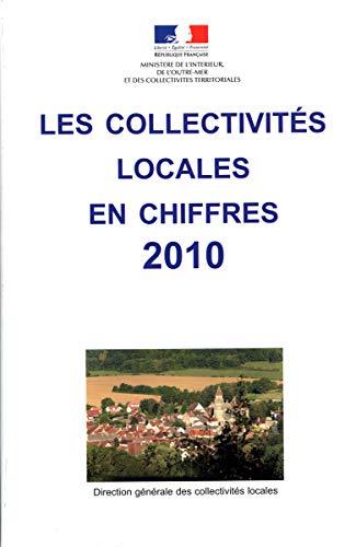 9782110983893: Les collectivités locales en chiffres (French Edition)