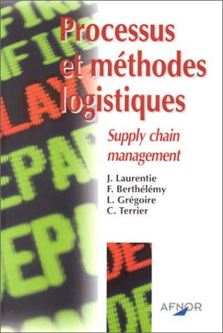 9782124753215: Processus et methodes log
