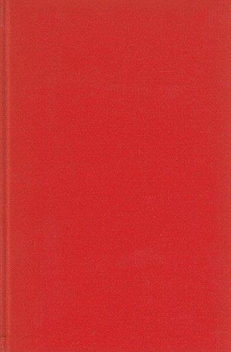 9782130359463: La Campagne pr�sidentielle de Fran�ois Mitterrand en 1974 +mille neuf cent soixante-quatorze (Travaux et recherches de l'Universit� de droit, d'�conomie et de sciences sociales de Paris)