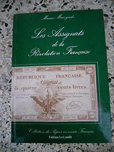 La Revolution francaise (Que sais-je?) (French Edition): Soboul, Albert