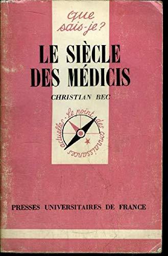 Histoire de l'architecture: Moreux, Jean-Charles, Chastel,
