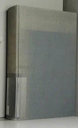 9782130373940: Dictionnaire critique du marxisme