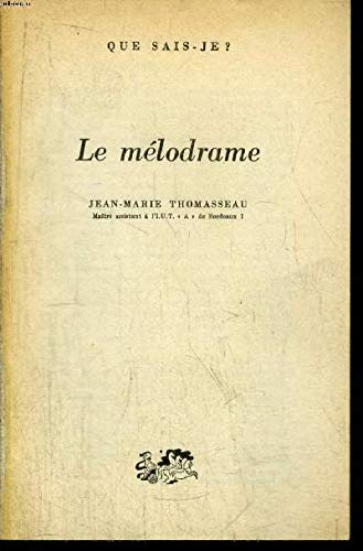 Le recit (Que sais-je?) (French Edition): Adam, Jean-Michel