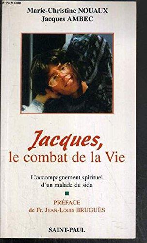 9782130385660: La vie politique en France de 1940 à 1958 (Thémis) (French Edition)