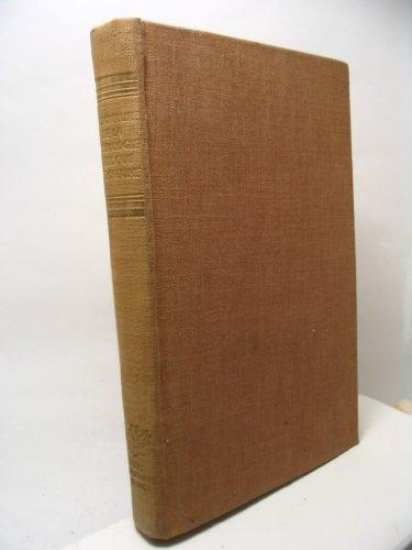 9782130395980: Dictionnaire de la mythologie grecque et romaine