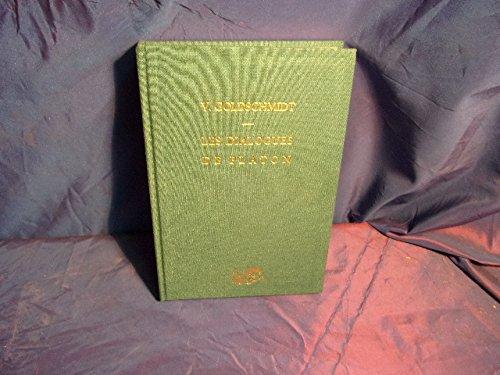 9782130402749: Les : Structure et méthode dialectique