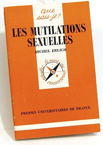 9782130439288: La construction de la sociologie