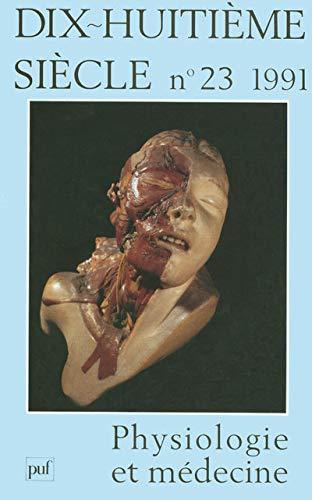 physiologie et médecine: La Découverte