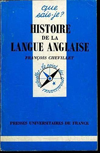 Que Sais-Je?: No. 1365: Les Turbomachines: Lefort, Pierre
