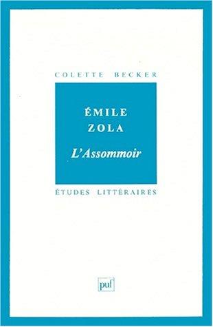 9782130464044: �mile Zola :