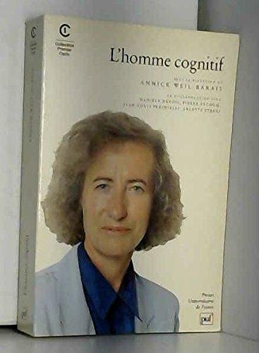 L'Homme cognitif: n/a