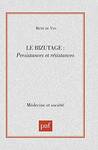 9782130499091: Le Bizutage