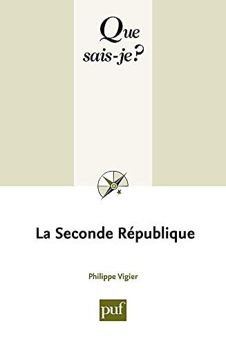 9782130525448: Les Trotskysmes