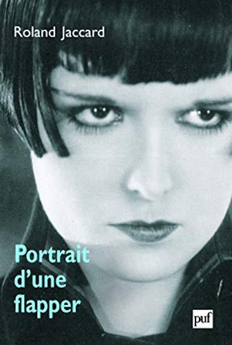 9782130565253: Portrait d'une flapper
