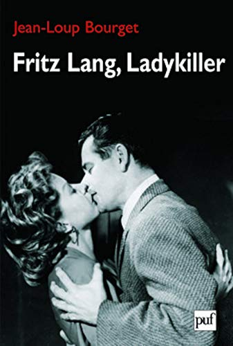9782130565918: Fritz Lang, ladykiller