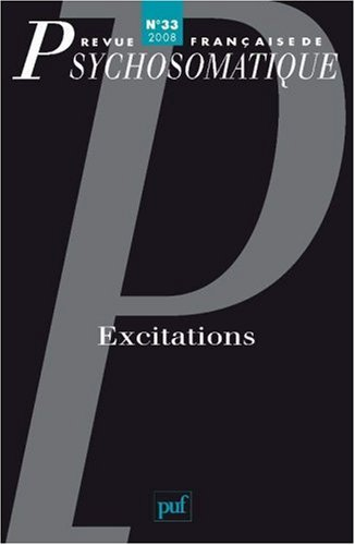 excitations: Collectif