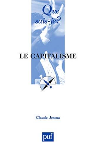 9782130570530: Le capitalisme