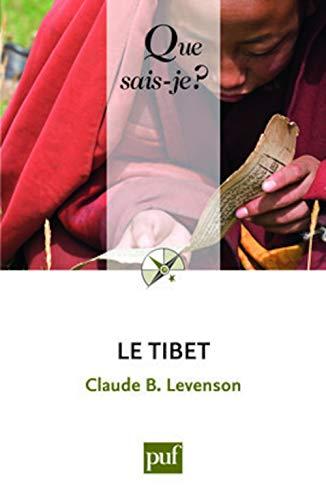 Tibet (Le) [nouvelle édition]: Levenson, Claude B.