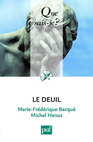 9782130575474: Le deuil (French Edition)