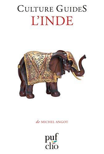 l'Inde: Michel Angot