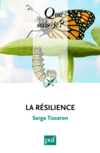 9782130577959: La résilience