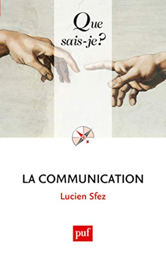 9782130577973: La communication