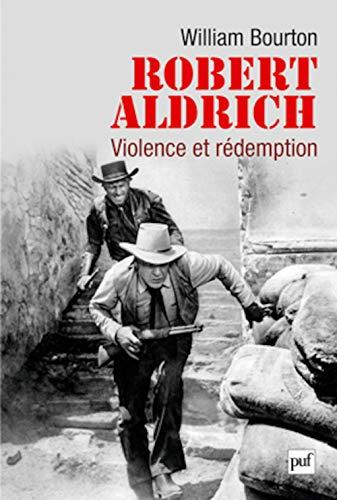 Robert Aldrich: Bourton, William