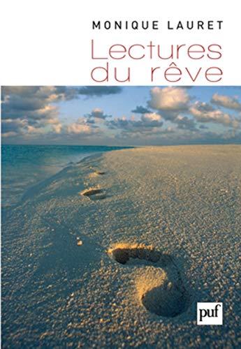 Lectures du rêve: Monique Lauret