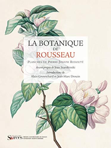 9782130592044: La botanique