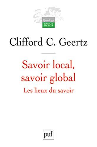 savoir local, savoir global (2130595545) by [???]