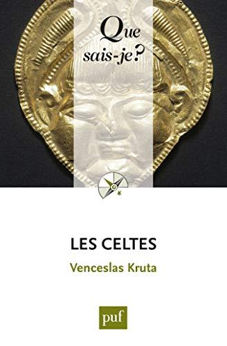 9782130606680: Les Celtes