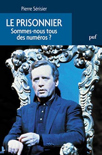 Prisonnier (Le): S�risier, Pierre