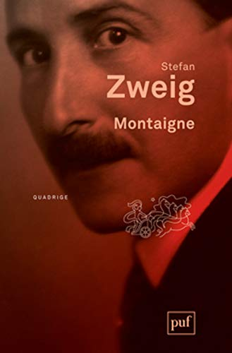 9782130607656: montaigne (6ed)