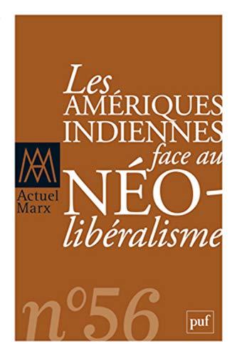 Actuel Marx 2014 N 56: Collectif