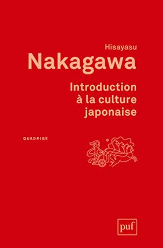 9782130635253: Introduction à la culture japonaise