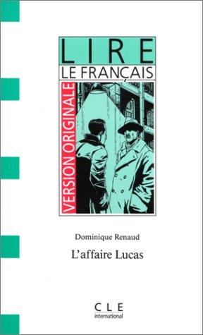 Version Originale - Lire Le Francais -: Collectif