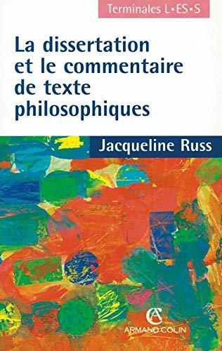 Russ tedrake phd thesis