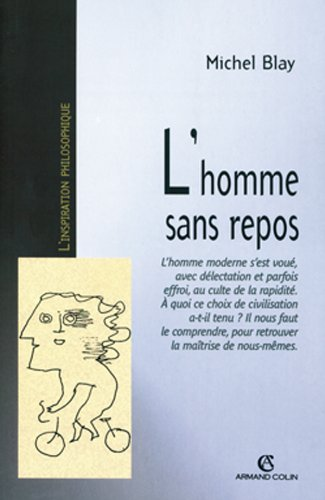 L'homme sans repos (2200261837) by Blay