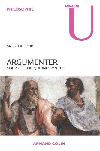 9782200265700: Argumenter