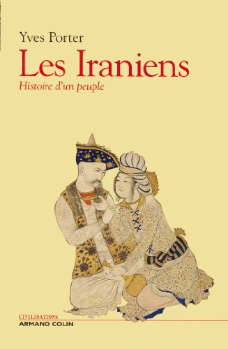 iraniens (2200268254) by Yves Porter