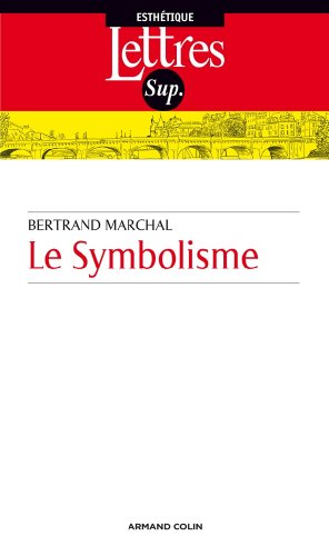 9782200270049: Le Symbolisme (French Edition)