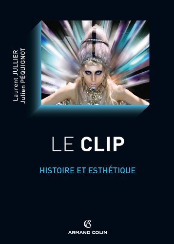 9782200281212: (French Edition)