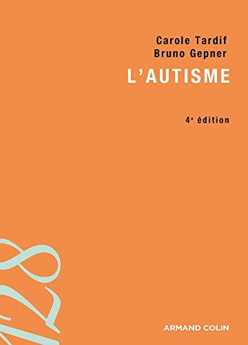 9782200286040: L'autisme - 4e édition