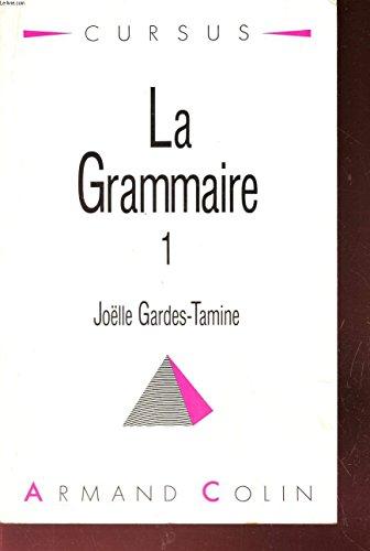 9782200330262: La Grammaire 2