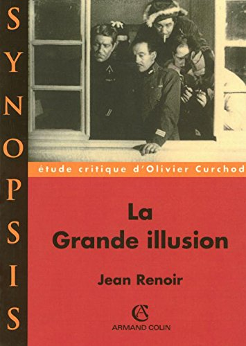 9782200343385: La Grande illusion