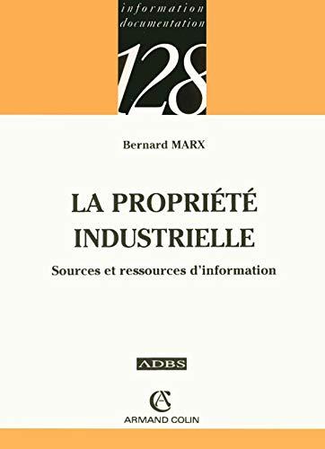 Pensamiento fundamentales para la crítica de la economía política (Grundrisse) 1857 - 1858 2 (9782200343675) by Karl Marx