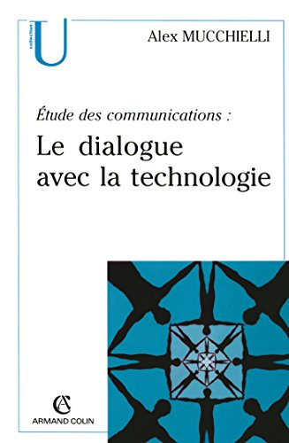 9782200345204: Etude des communications (French Edition)